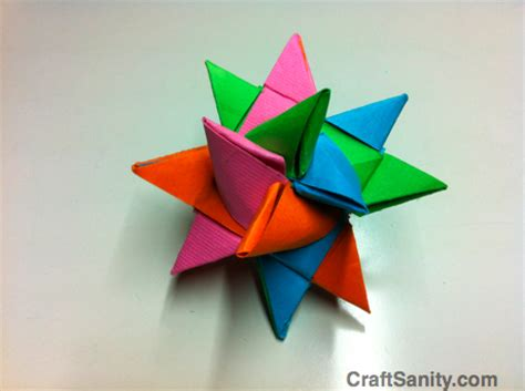 german crafts craft tutorial learn to make german with