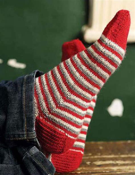 mens sock pattern knitting s socks knitting pattern free