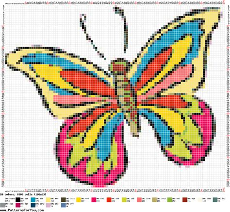 free perler bead patterns 5 free perler bead pattern makers hative