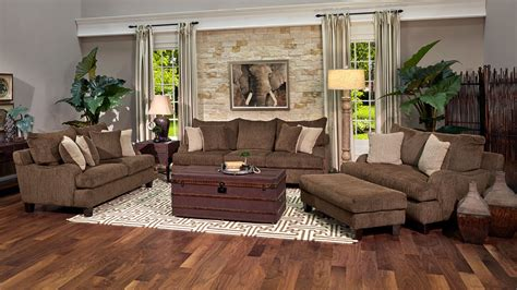 camo living room set windfall camouflage living room collection