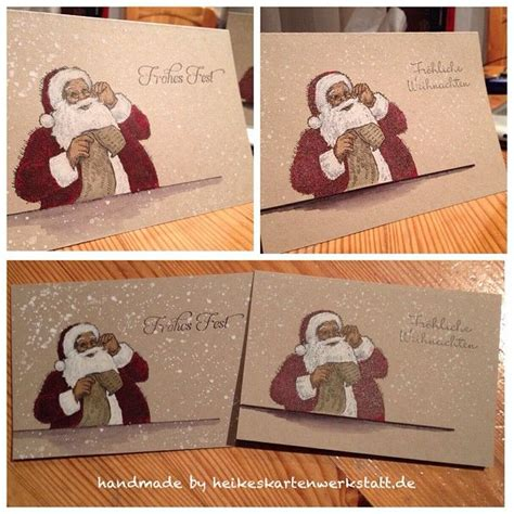up santas 1000 images about stin up santa s list on