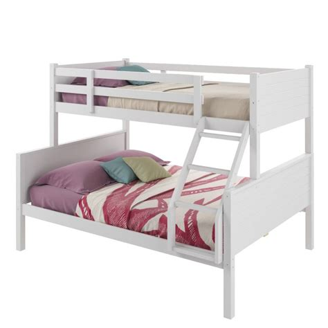 bunk beds adults ikea loft bed ikea www imgkid the image kid has it