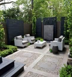 patio landscape design ideas 25 best ideas about sand backyard on sand
