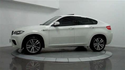 2011 Bmw X6 M by 2011 Bmw X6 M Performance