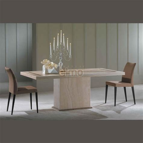 emejing table salle a manger marbre design pictures home decorating ideas lalawgroup us