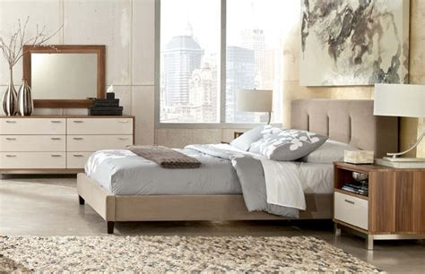 the bedroom furniture ediscountfurniture discount furniture with free delivery
