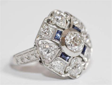 selling jewelry where to sell jewelry diamonds