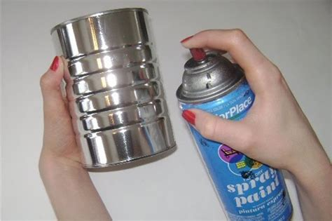 spray painting material how to spray paint all different textures and materialsapplepins