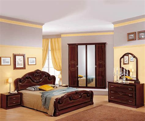 italian style bedroom sets italian bedroom sets with wardrobe 28 images get cheap