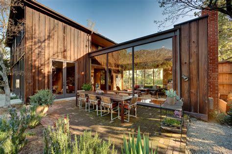 ophrey maison bois contemporaine luxe pr 233 l 232 vement d 233 chantillons et une bonne id 233 e de