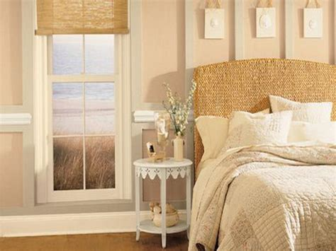 bedroom paint colors for small bedroom bedroom nursery neutral paint colors for bedroom