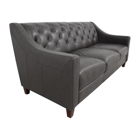 chesterfield sofa second 100 chesterfield sofa second chesterfield