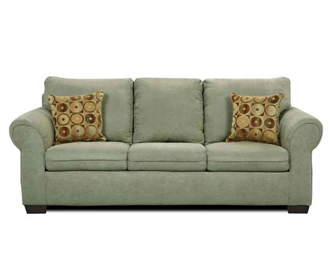 sectional sofa sale free shipping sectional sofa sale free shipping sectional sofas on