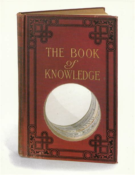 pictures of the book file the book of knowledge lipski sculpture jpg