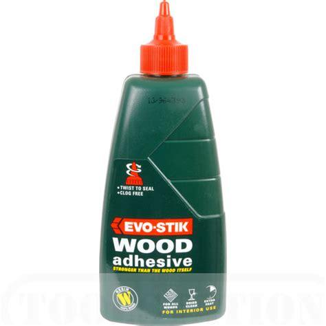 woodworking glues pva wood glue types 187 plansdownload