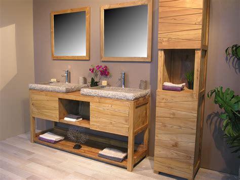 salle de bain ikea meuble salle de bain vasque ikea images salle de bain