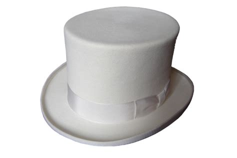 white hat the hat centre hats for all occasions mens formal hats