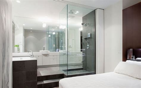 attached bathroom attached bathroom 28 images bathroom mirrors with