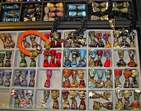 tucson bead show 2012 tucson bead and gem show in tucson arizona this