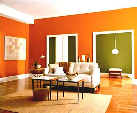 home design living room simple simple living room color combination ideas greenvirals style