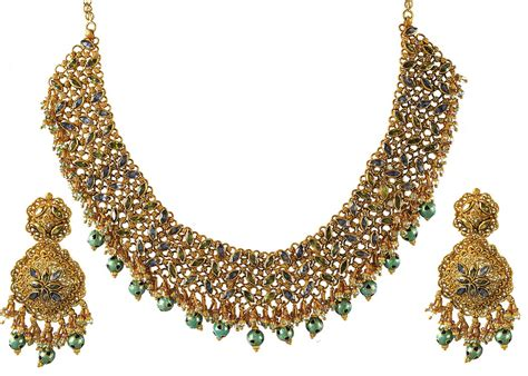 jewelry pictures gold antique necklace jewelry photo 30684287 fanpop