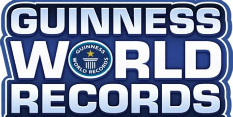 pictures of guinness book of world records guinness world records 2016 gamer s edition available now