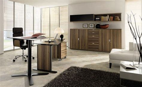 home office furniture modern affordable home office cheap furniture space interior ideas