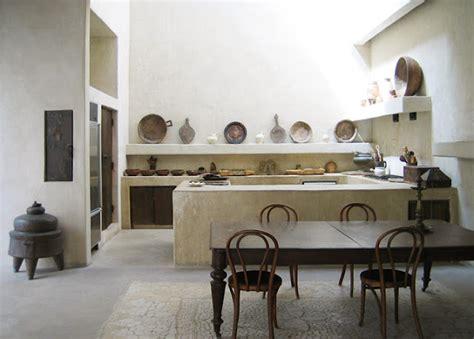 concrete kitchen design 11 amazing concrete kitchen design ideas decoholic