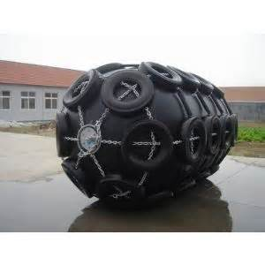 rubber sts malta floating pneumatic rubber fenders yokohama pneumatic