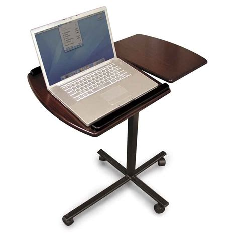 stands for desk laptop desk stands for portable work