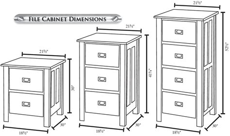 2 drawer lateral file cabinet dimensions lateral file cabinet dimensions manicinthecity