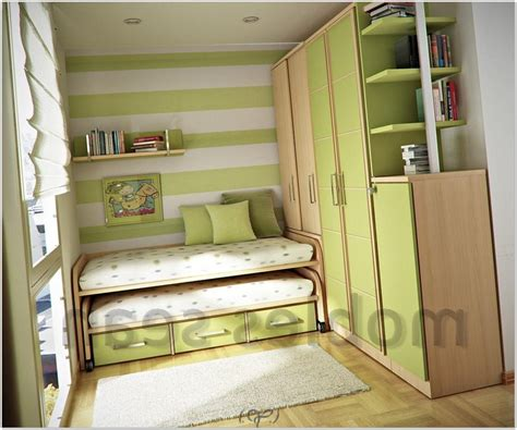 space saving ideas for small bedrooms room ideas for small bedrooms simple images about