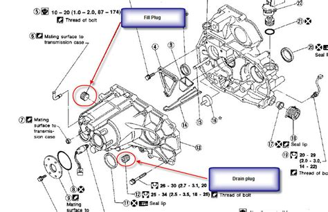 transmission control 2012 nissan sentra on board diagnostic system service manual exploded view 1997 nissan maxima manual transmission service manual exploded