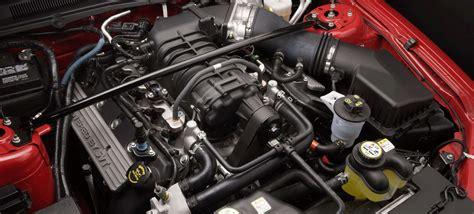 Car Repair Wallpaper by Images For Gt Automotive Parts Wallpaper
