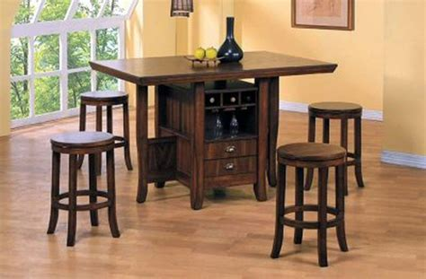 kitchen table island island kitchen table with storage roselawnlutheran