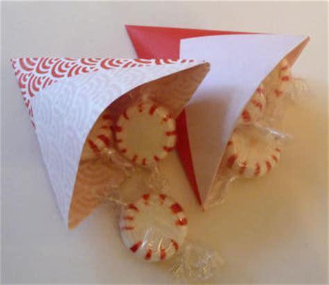 cone origami origami cone