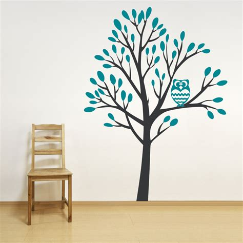 images of wall stickers wall decal tree 2017 grasscloth wallpaper