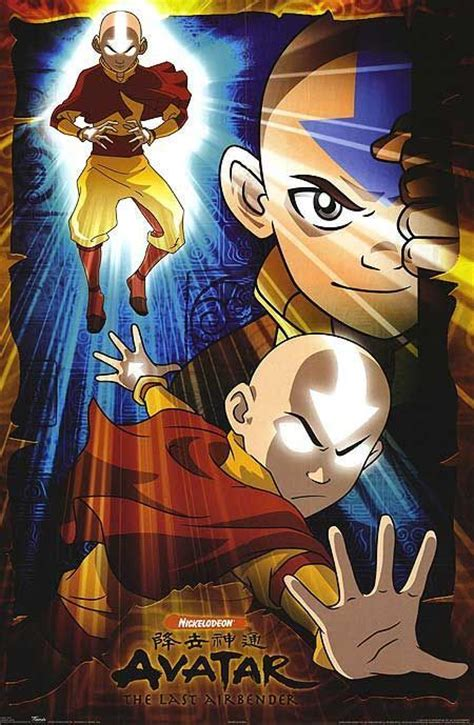 avatar the last airbender avatar avatar the last airbender photo 20996909 fanpop