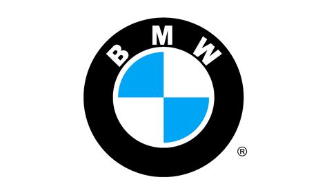 Bmw Flag by Bmw Banners