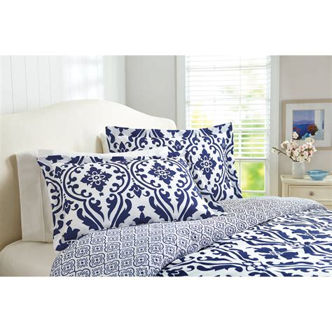 11 cool heavenly blue comforters for a peaceful bedroom city branches comforter set 28 images city branches