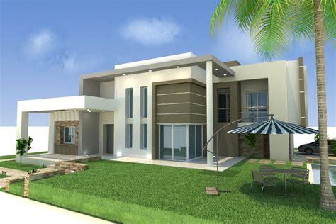 front elevation images of front elevation for house studio design