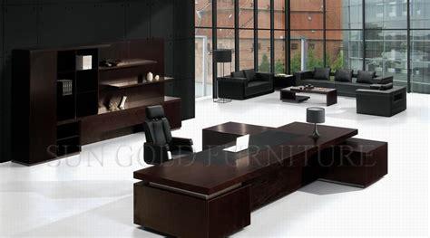 modern office furniture canada l shape modern ceo manager desk wooden executive desk