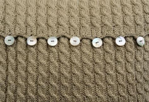 cushion knitting pattern 27 free cushion cover knitting patterns knitting