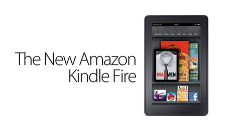 can you get on kindle kindle gets suite of apps includes