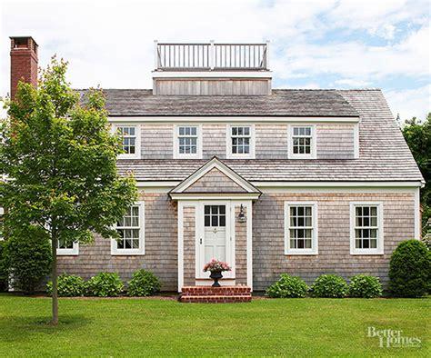 cape cod decor cape cod style home decor house design ideas