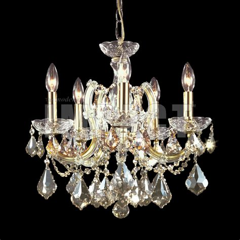 impact chandeliers r moder 40255gl2gt theresa impact 5