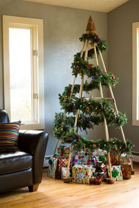 Ikea Livingroom modern christmas tree decorating ideas home design