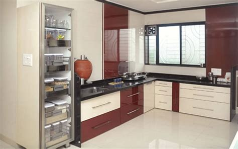 indian style kitchen designs indian style kitchen design winda 7 furniture