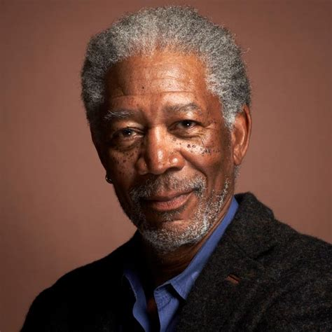 Morgan Freeman.   Morgan Freeman se suma al reparto de la comedia Ted 2   Elmulticine.com