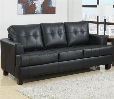 large sleeper sofa large sleeper sofa sofa menzilperde net
